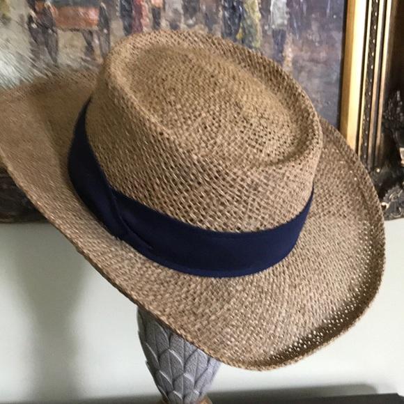 Turner Hat Company Accessories  644aabc31e4